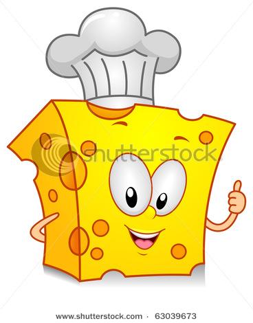 Spongebob squarepants vs cheese